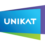 Unikat-Grup