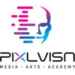 PIXL VISN media arts academy