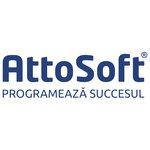 AttoSOFT SRL