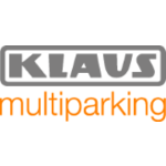 KLAUS MULTIPARKING SYSTEMS