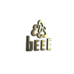 BEEE DATA ANALYTICS SRL
