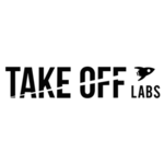 S.C. Take Off Labs S.R.L.-D.