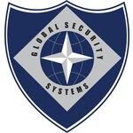 Global Security Sistem