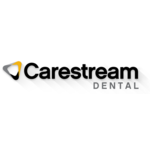 Carestream Dental S.R.L.