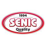 SC SENIC COM SRL