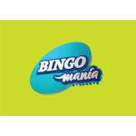 Bingo Show S.R.L.