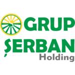 Grup Serban Holding