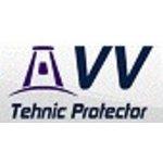 Avv Tehnic Protector S.R.L.