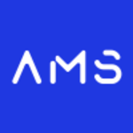 AMS Accelerate IT