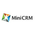 MiniCRM Inc.
