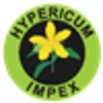 HYPERICUM IMPEX SRL