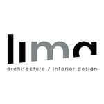 Lima Design Kft.