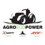 AGROECOPOWER Hungary Kft