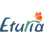 ETURIA