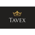 Tavex Gold S.R.L.