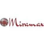 Miramax Import Export SRL