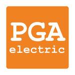 PGA Electric srl