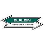 Elflein Transport GmbH