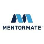 MentorMate