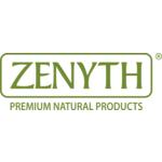 Zenyth Pharmaceuticals srl