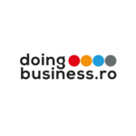 DOINGBUSINESS.RO srl