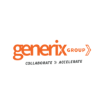 Generix Soft Group Romania S.R.L.