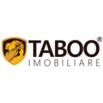 TABOO PROFESIONAL SRL