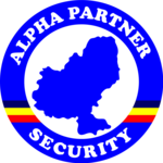 Alpha Partner Security S.R.L.