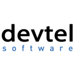 Devtel Software SRL