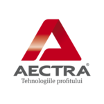 AECTRA AGROCHEMICALS