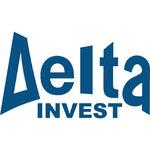 SC Delta Invest SRL