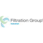 FILTRATION GROUP SRL