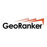 Georanker S.R.L.