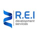 REI DEVELOPMENT SERVICES