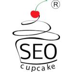 SC PETZ WEB CONSULTING SRL