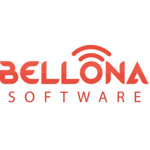 Bellona Software