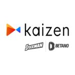 Kaizen Gaming