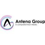ANTENA TV GROUP S.A.