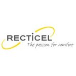 S.C. RECTICEL BEDDING ROMANIA S.R.L.