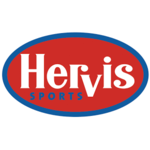 Hervis Sports and Fashion