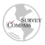 Survey Compass GmbH