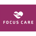 Focus Care Norge AS