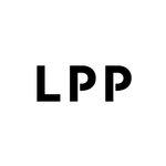 LPP ROMANIA FASHION