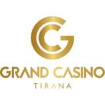 Grand Casino Tirana