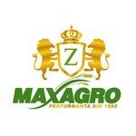 Maxagro Center S.R.L.
