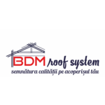 BDM ROOF SYSTEM SRL