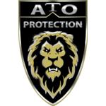 Ato Protection S.R.L.