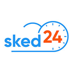 Sked24
