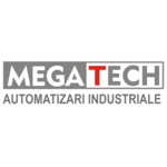 MEGATECH Trading & Consulting SRL