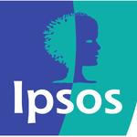 IPSOS DIGITAL SRL